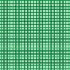 مش سبز