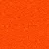 a1013_چرم نارنجی