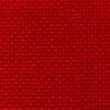 b1014_پارچه قرمز