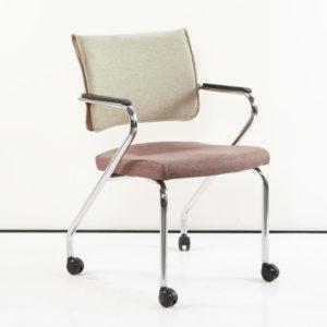صندلی محک مدل 2220