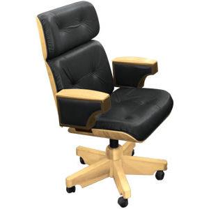 صندلی مدیریتی مدل ۱۷۱۶ اروند