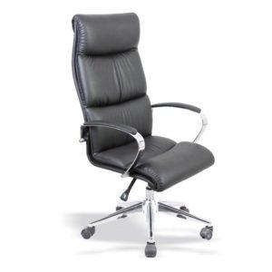 صندلی محک مدل 4330