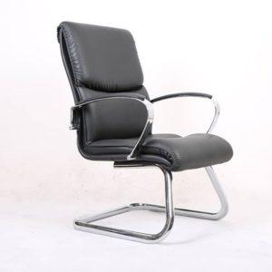 صندلی محک مدل 4130