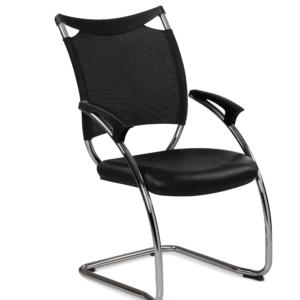 صندلی دنا ۶۶۰T