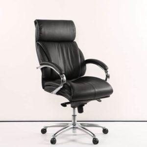 صندلی محک مدل 6330