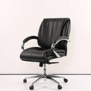 صندلی محک مدل 6230