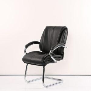 صندلی محک مدل 6130