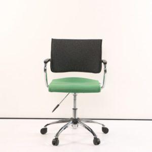صندلی محک مدل 2210