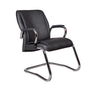 صندلی محک مدل 8110