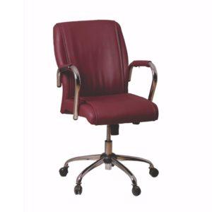 صندلی محک مدل 8210