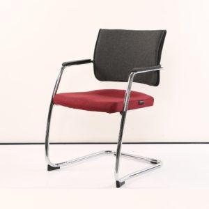 صندلی محک مدل 2110