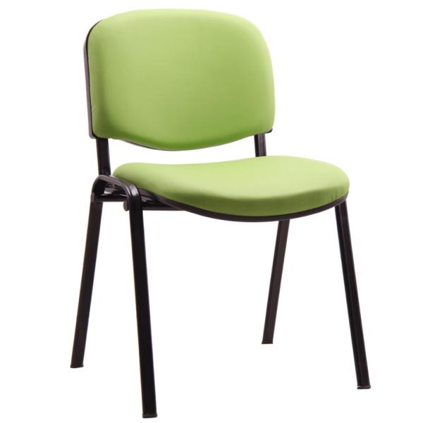 صندلی اموزشی A62 استیل هامون اترا