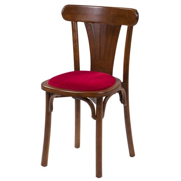 صندلی تونت C آفر