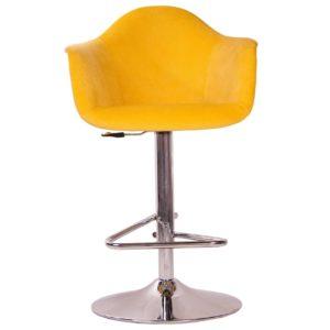 e51 صندلی ایزی استیل هامون