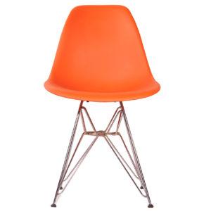 danti استیل هامون مدل داوون صندلی