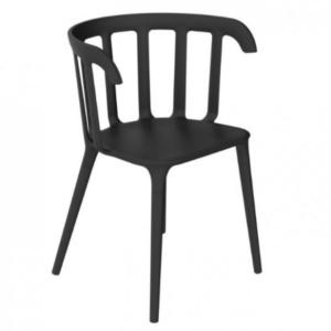 صندلی وینسو مدل WI استیل هامون