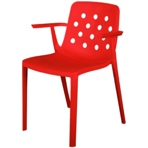 صندلی بریستو BR63 استیل هامون