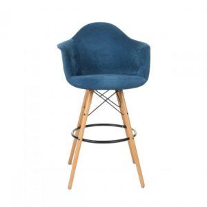 صندلی ایزی استیل هامون مدل etw51