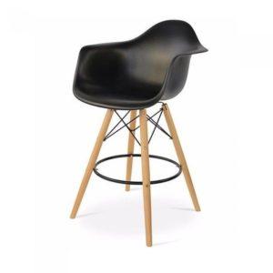 ew51 صندلی ایزی استیل هامون