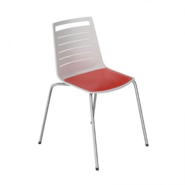 na62 صندلی ناتالی استیل هامون