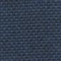 پارچه آبی S52