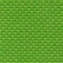 پارچه سبز S42