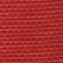 پارچه قرمز S62