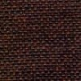 پارچه قهوه ای S81