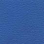 چرم آبی L53
