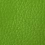 چرم سبز L42