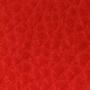 چرم قرمز R62