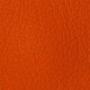 چرم نارنجی L63